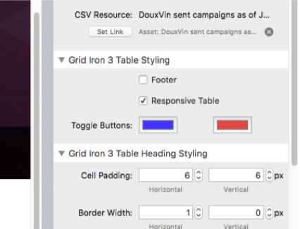 grid-iron-responsive-table-settings